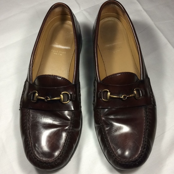 d28c41fb795 Cole Haan Other - Cole Haan Pinch Sanford Bit Loafer